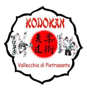 logo_kodokan_ok