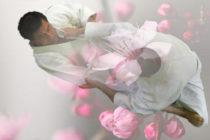 "Kata Judo: ""8° Memorial Bisi"", i nostri atleti al sesto posto"