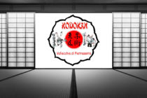 Kodokan Vallecchia, inizio corsi 2019/2020 il 17 Settembre!