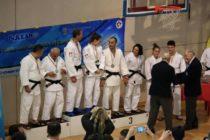 Kodokan Vallecchia si impone al 3° Trofeo Lombardia 2016